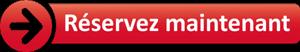 Grenoble réserver vernis