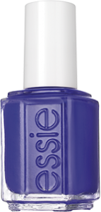 essie-143x303_0006_all-acces-pass