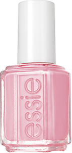 essie-143x303_0007_groove-is-the-heart